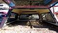 1 Chevrolet Colorado 2005+ Chevy/GMC Colorado/Canyon extra shortbed