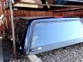 1 Chevrolet SILVERADO