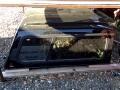 1 Nissan Frontier