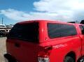 1 Toyota Tundra