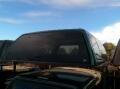 1 Dodge Ram Truck