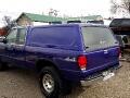 1 Ford Ranger