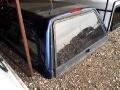 1 Chevrolet S10 1994-2003 Short Bed Unicover Topper