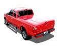 1 Ford F-150