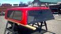 1 Chevrolet Silverado 2500HD