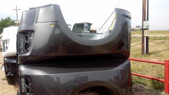 1 Dodge Ram Truck 2010+ Short Bed Dually