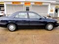1999 Buick Century CUSTOM (CMI)