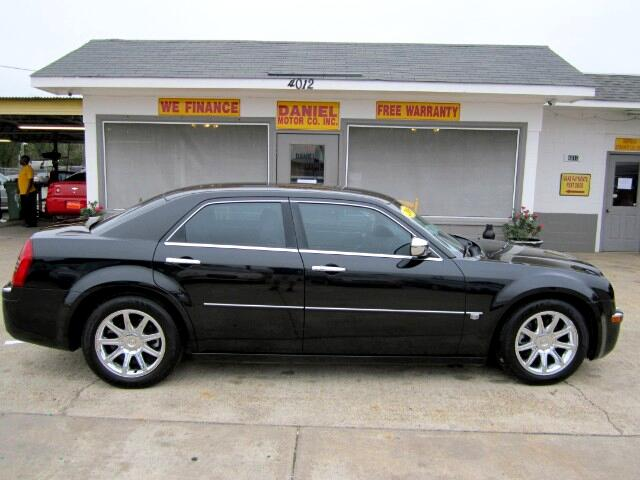 Used 2005 Chrysler 300 For Sale In Montgomery Al 36108