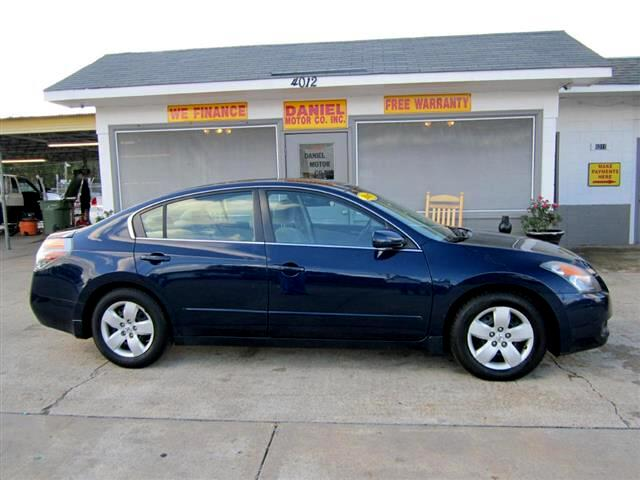 Used Coupe Cars Montgomery