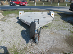 2003 Worthington Trailers UTC-6010-Ramp
