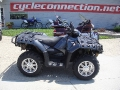 2012 Polaris ATV