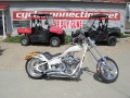 2006 Titan Motorcycle Co. Sidewinder