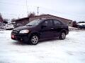 2009 Chevrolet Aveo LT2