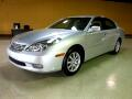 2002 Lexus ES 300