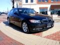 2008 BMW 3-Series
