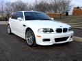 2006 BMW M3