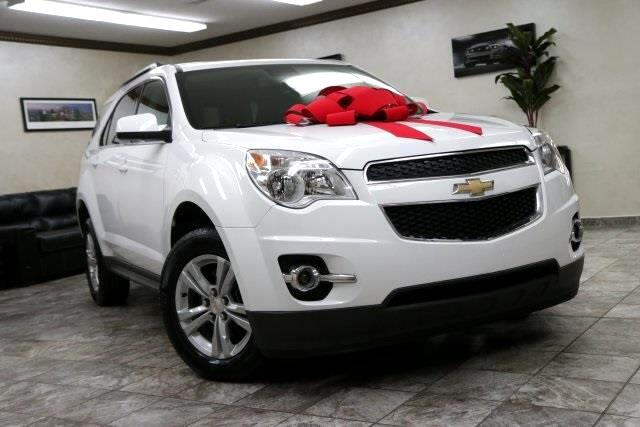 2014 chevrolet equinox for sale in indianapolis in cargurus. Black Bedroom Furniture Sets. Home Design Ideas