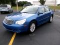 2007 Chrysler Sebring