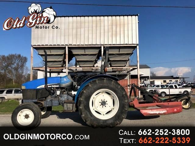 2000 New Holland Other