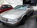 2000 Cadillac Eldorado