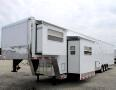 2014 Continental Cargo Auto Master
