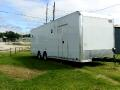 2015 United-Trailers Super Hauler