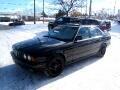 1991 BMW 5-Series 535i