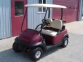 2006 Club Car Golf Cart