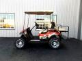 2007 EZ-GO Golf Cart