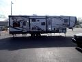 2013 Heartland RV Cyclone