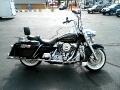 1998 Harley-Davidson FLHR