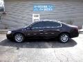 2008 Buick Lucerne V6 CXL SPECIAL EDITION