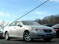 2008 Lexus ES 350