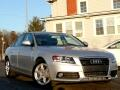 2009 Audi A4