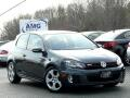 2010 Volkswagen GTI