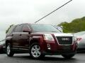 2010 GMC Terrain