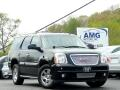 2007 GMC Yukon Denali