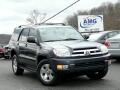 2005 Toyota 4Runner