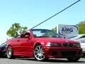 2004 BMW M3