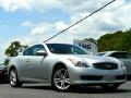 2010 Infiniti G Coupe