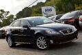 2010 Lexus IS