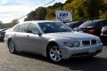 2003 BMW 7-Series