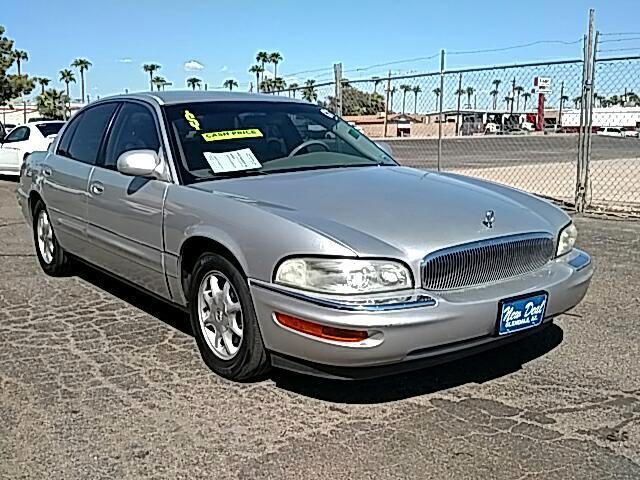 Avenue Glendale Cars For Sale Dealer