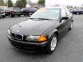 2001 BMW 3-Series 325i
