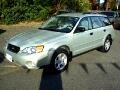 2007 Subaru Outback