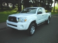 2005 Toyota Tacoma