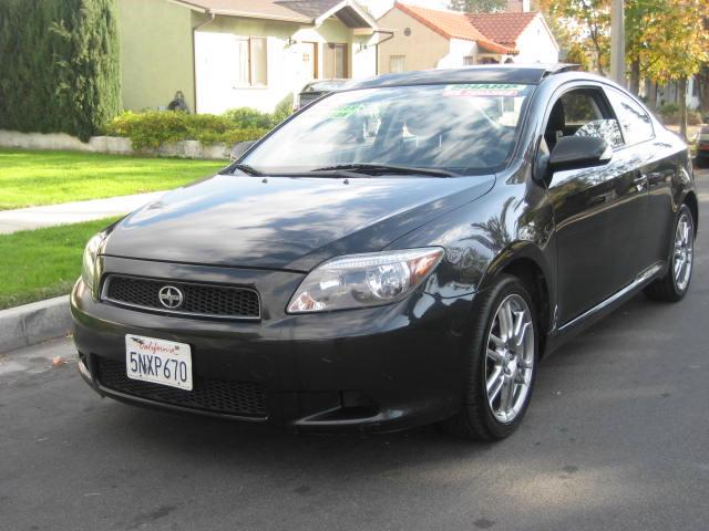 2005 Scion tC Extra Clean well kept and maintained Financing Available Your job is your credit we