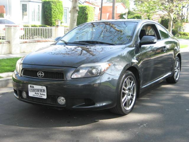 2005 Scion tC Extra Clean No Accidents Automatic We Have Currently 2 Scion TCs to Choose Form Pr