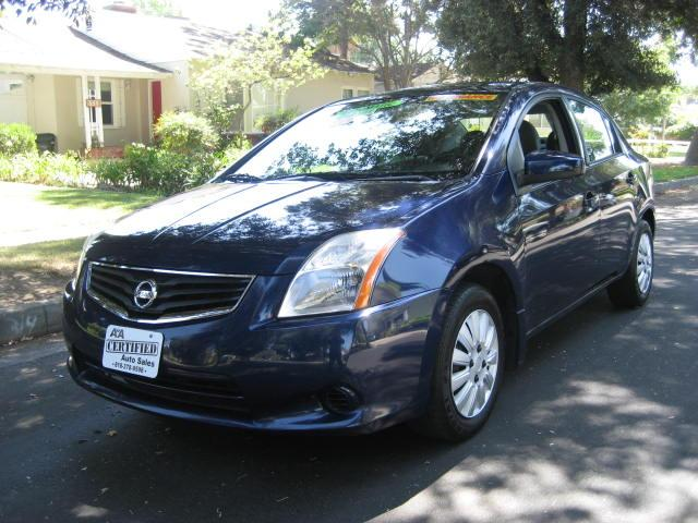 2010 Nissan Sentra Extra Clean Only 63k Miles No Accidents Clean History Clean Title Looks Sharp Run