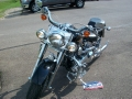 1998 Harley-Davidson Fat Boy